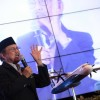 Kunci Sukses dan Modal Dasar Wirausaha Menurut BJ. Habibie