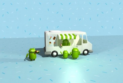 android untuk wirausaha