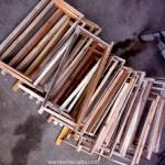 bingkai-kayu-kosong