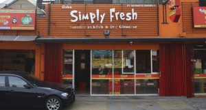 simply-fresh-laundry